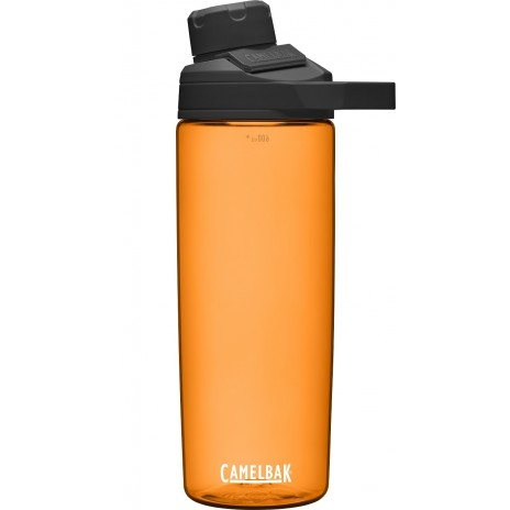 Camelbak Chute-juomapullo oranssi