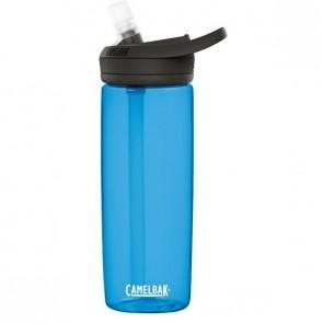 Camelbak Eddy-juomapullo sininen