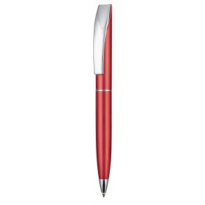 Ritter Noble Red