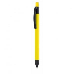Ritter Capri Soft Yellow