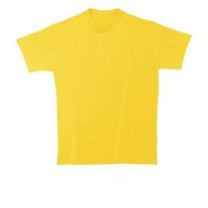 HC Junior lasten t-paita