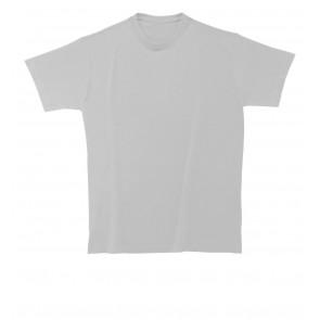 Softstyle Miesten t-paita