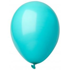 CreaBalloon Ilmapallo, pastelliväri
