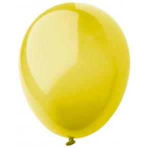 CreaBalloon Ilmapallo, kristalliväri