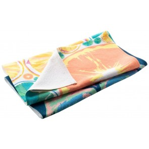 CreaTowel S Sublimation Towel