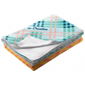 CreaTowel L Sublimation Towel