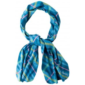 SuboScarf Double Huivi haluamallasi painatuksella