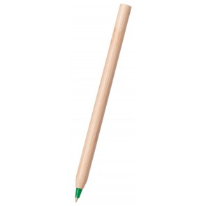 Unkox Bambukynä