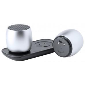 Clarens Bluetooth-kaiutin