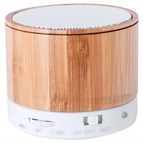 Kaltun Bluetooth-kaiutin