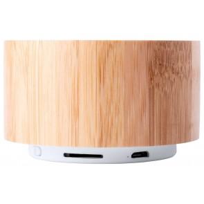 Denzel Bluetooth-kaiutin
