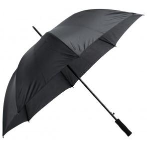 Panan XL-sateenvarjo