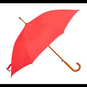 Bonafi sateenvarjo