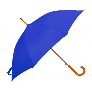 Bonafe sateenvarjo