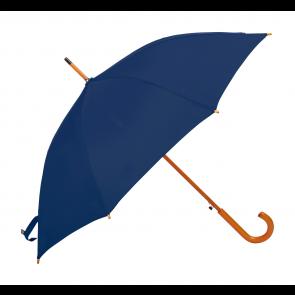 Bonafy sateenvarjo