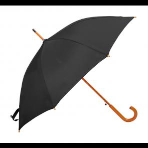 Bonaf sateenvarjo