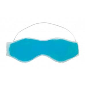 Frio Viilentävä silmämaski