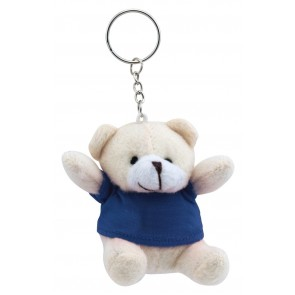 Teddy Avaimenperä