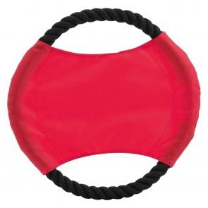 Flybit Koiran frisbee
