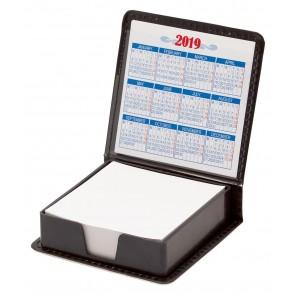 Calendario Muistilaput