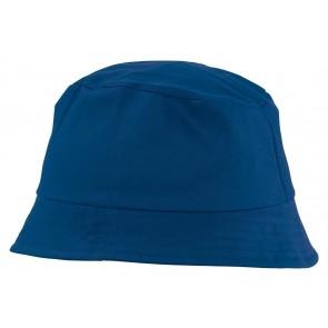 Timon Lasten hattu