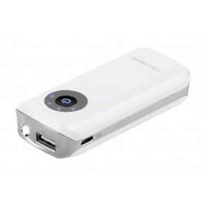 Harubax USB-voimapankki