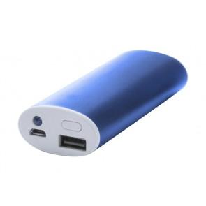 Cufton USB-voimapankki