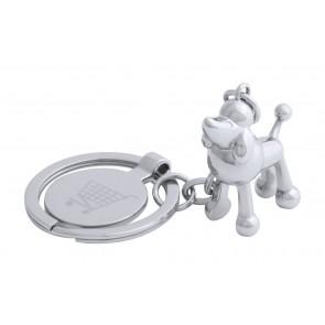 Hoinzo Avaimenperä / kärrykolikko, koira