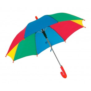 Espinete Lasten sateenvarjo