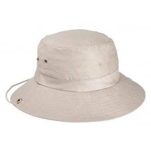 Safari Hattu