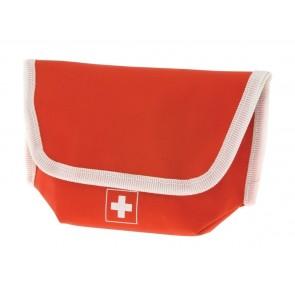 Redcross Ensiapupakkaus