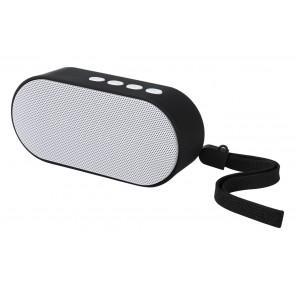 Helber Bluetooth-kaiutin