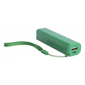 Boltok USB-voimapankki