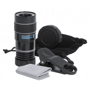 Yorap 8X Smartphone Lens