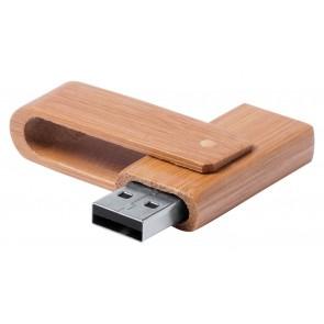 Haidam 16GB USB muistitikku