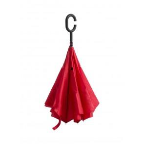 Hamfrek Käännettävä sateenvarjo