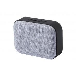 Bolfing Bluetooth-kaiutin