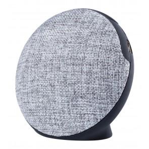 Clarmunt Bluetooth-kaiutin