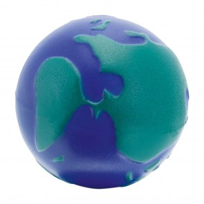 Planet Stressipallo