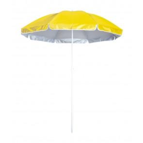 Taner Aurinkovarjo