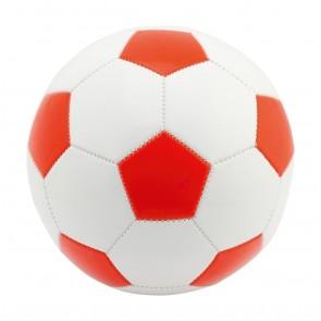 Delko Jalkapallo