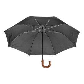 Stansed Taitettava sateenvarjo