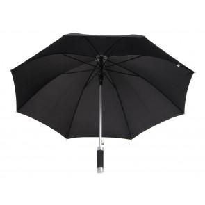 Nuages Automaattinen sateenvarjo