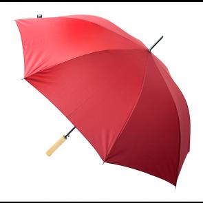 Asperiti sateenvarjo
