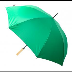 Asperite sateenvarjo