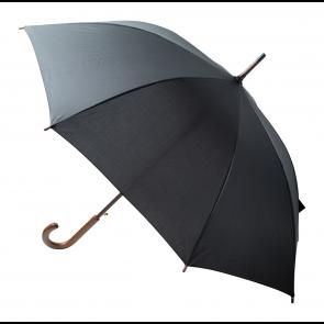 Limoges sateenvarjo