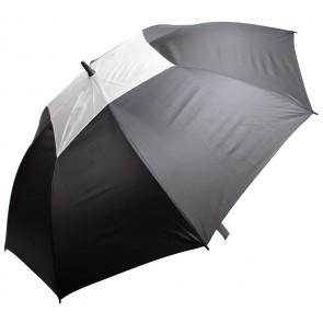 Magnific XL-sateenvarjo