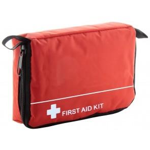 Medic Ensiapupakkaus