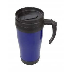 Les 2 Alpes Thermo Mug
