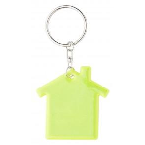 Abrax Heijastava avaimenperä